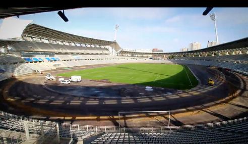 stade-charlety-idverde
