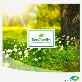label-eco-jardin