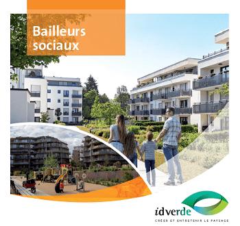 brochure-bailleurs-sociaux-idverde