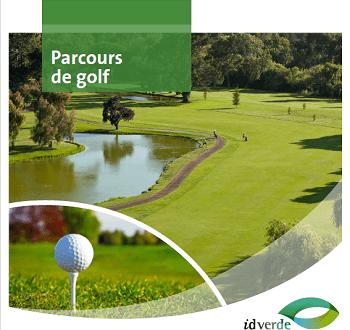 brochure-idverde-parcours-de-golf