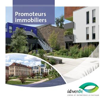 brochure-promoteurs-immobiliers-idverde