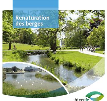 brochure-renaturation-des-berges-idverde