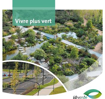 brochure-idverde-vivre-plus-vert