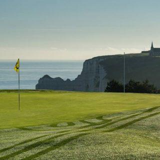 golf-etretat-photo.jpg