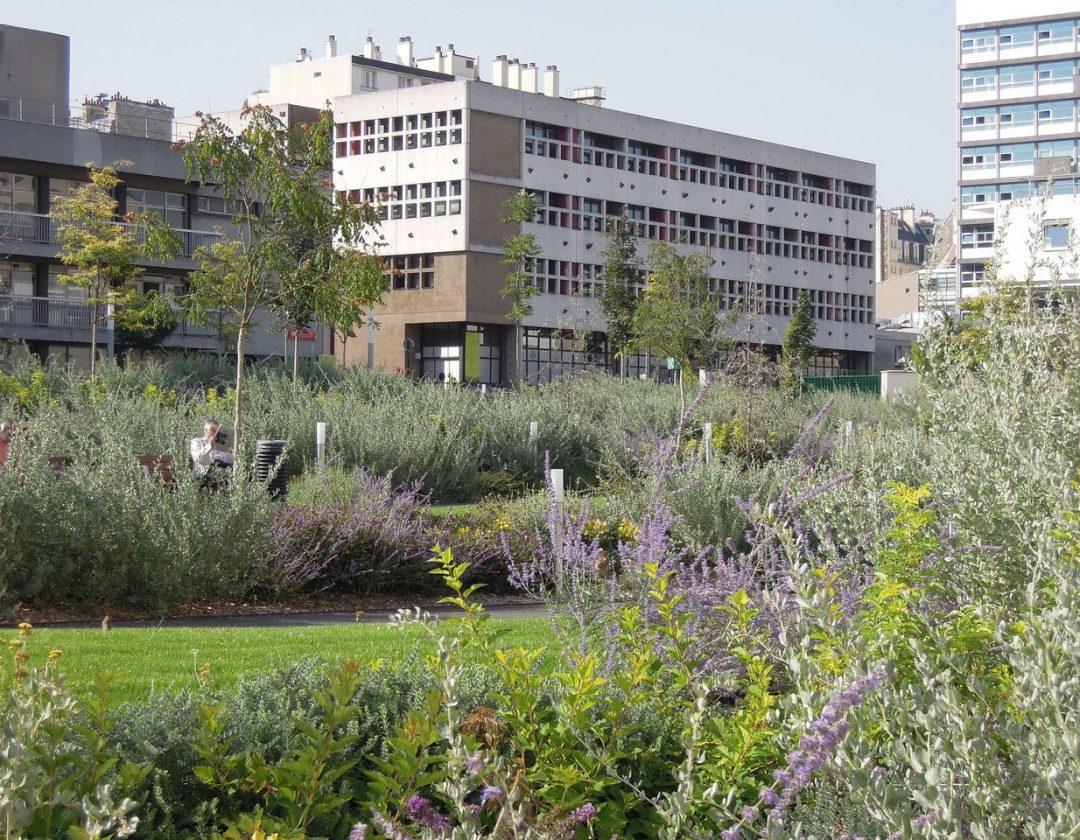 3-Jardins-Necker