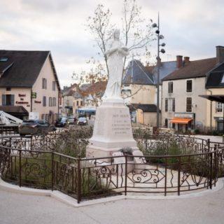 pouilly-ville.jpg