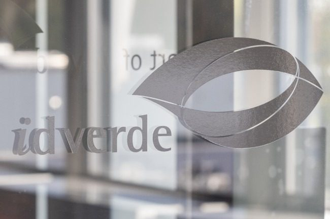 idverde_groupe