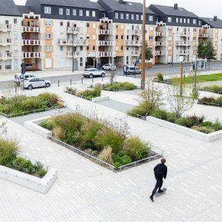 embellissement_espace_public