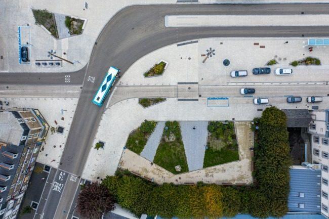 mobilité_ville_verte