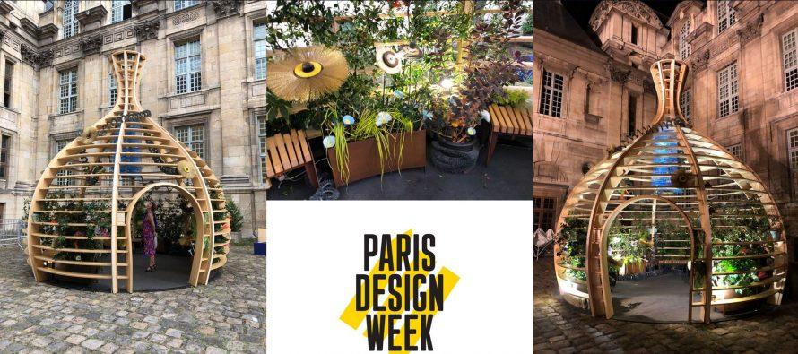 4.Paris Design Week (1)